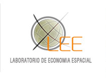 Laboratorio de Economía Espacial