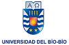 http://lee.ubiobio.cl/Universidad del Bío-Bío